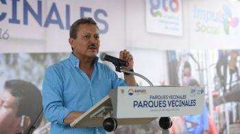 Parques Vecinales (4)