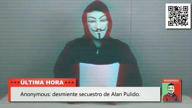 anonymous_alan_pulido_secuestro_desmiente