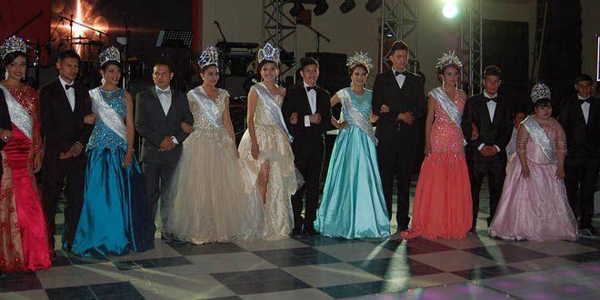 coronación-penjamo (1)