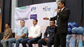 foro-deportes (3)