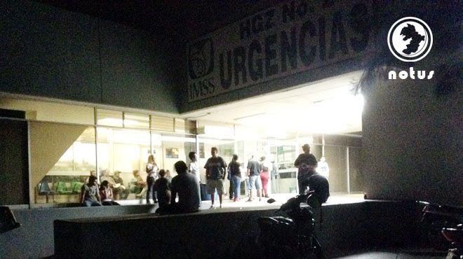 urgencias-imss-seguro-social