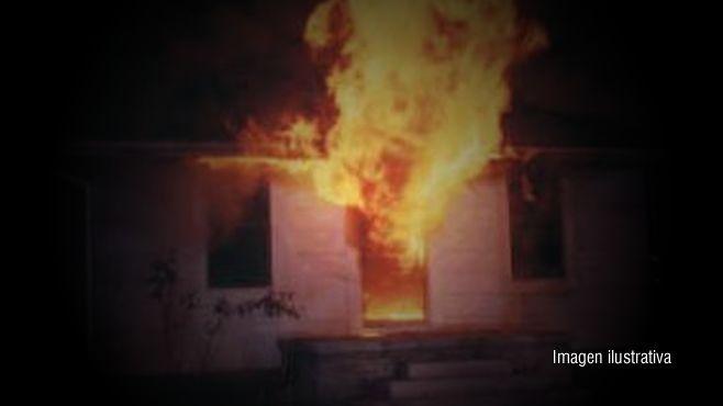 incendio_casa_panda