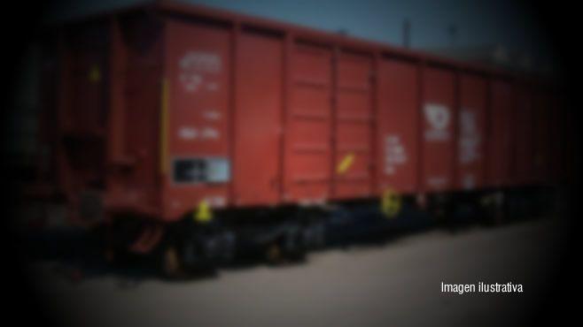 tren_ilustrativo