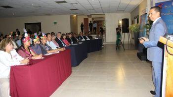 Rector General UG en conferencia (1)