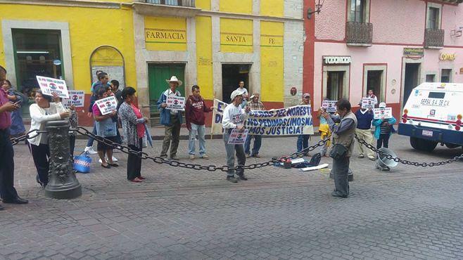 braceros_manifestacion_congreso_guanajuato