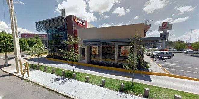 carl's-junior-hamburguesas