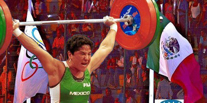 mexicanos-olimpiadas