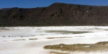 rincon-parangueo-valle-santiago (4)