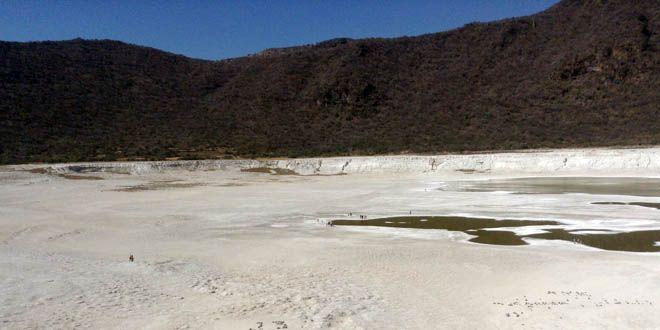 rincon-parangueo-valle-santiago (5)
