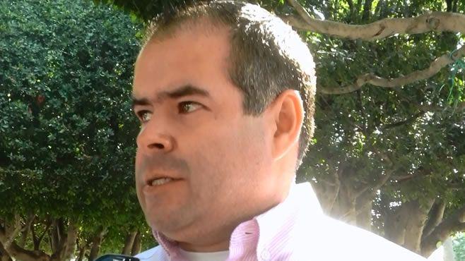 samuel-amezola-alcalde-abasolo
