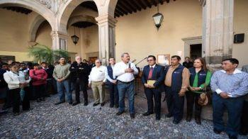 inaugura-alcalde-exposciones-5