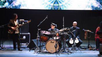 festival-jazz-6