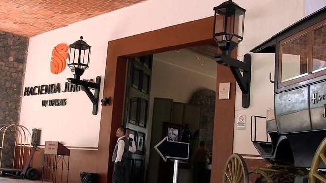 hacienda-jurica-hotel-brisas-queretaro