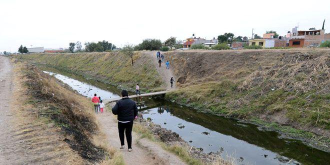 puente-las-fuentes-2