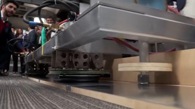 tren-waterloop