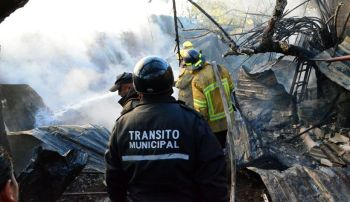 incendio_viejitos (6)