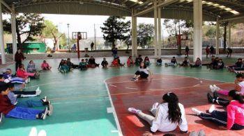 Actividades Mentores UG (1)