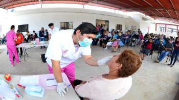 Protesis Dentales (6)