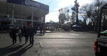 trinca_seguridad_estadio (7)