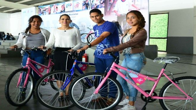 Bicicletas (1)