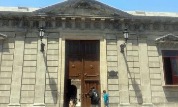 fachada_presidencia_irapuato (2)