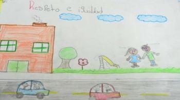 Dibujos (10)