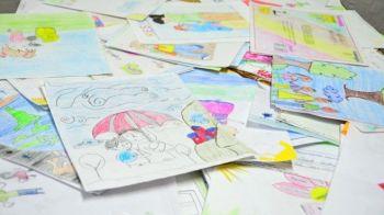 Dibujos (7)
