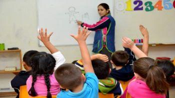 Educadoras (3)