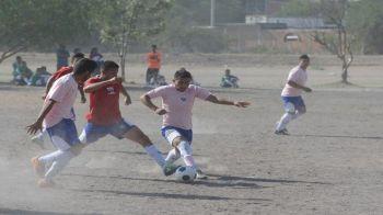 Listo próximo encuentro de Copa Comunidades (3)