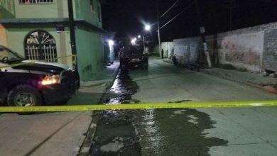 Photo of Lo único que se habla en Guanajuato es de inseguridad; medios cómplices del tema