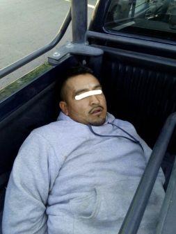 Detenidos por intento de robo de mercancia (6)
