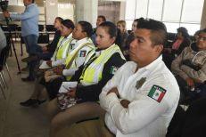 CURSO DE INDUCCIÓN MUNICIPAL (1)