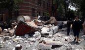 temblor (1)
