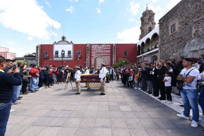 homenaje crucito (1) (Custom)