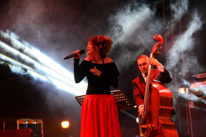 clausura festival jazz (1)