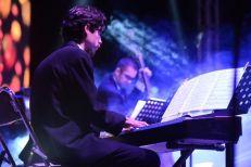 clausura festival jazz (3)