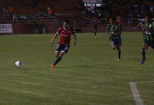 Photo of Irapuato sin futbol en la liga de expansión: el sueño acabó