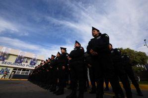ACADEMIA DE POLICÍA (6)