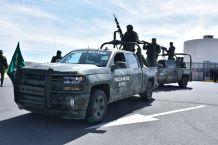 Policía Militar (12)