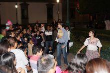 Teatro Callejero (2)