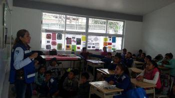 educacion ambiental (4)