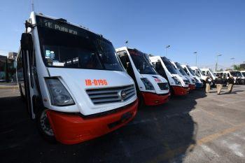 transporte (3)