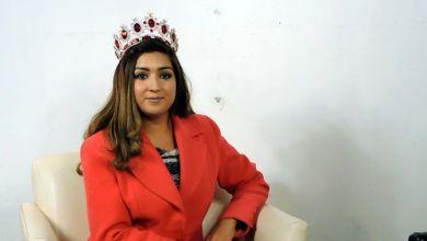 Photo of Paloma I invita a jóvenes a participar en certamen de Reina de Irapuato