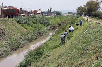 Limpieza ríos (3)
