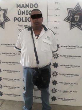 penjamo detenidos (7)