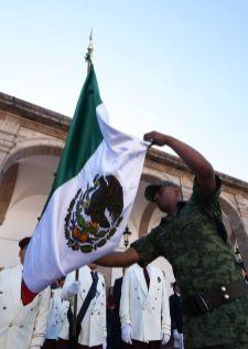 quema de banderas (8) (Personalizado)