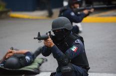SEMANA DEL ORGULLO POLICIAL (3)