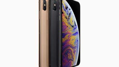 """Photo of El nuevo """"IPhone XS MAX"""" ya existía y cuesta menos"""