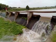 presa inundacion penjamo (1)