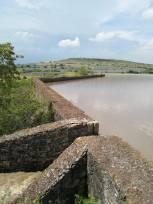 presa inundacion penjamo (3)